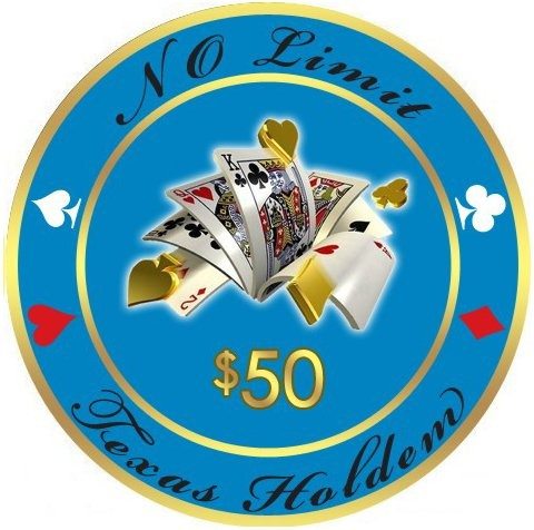 no limit holdem poker