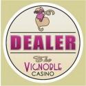 Vignoble Dealer Button
