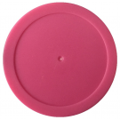 Pink 4g Poker Chips, Blank Tokens or Counting Tokens