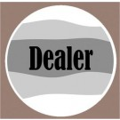Badlands Dealer Button