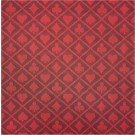 Blackberry Poker Table Suited Speed Cloth