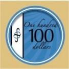 Bold Class 100