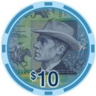 AUD Currency $10