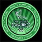The Violet Dawning 25
