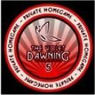 The Violet Dawning 5