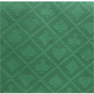 Green Poker Table Suited Speed Cloth