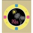 La Playa NV