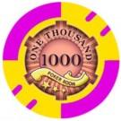 Poker Room 1000