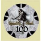 Quality Club 100