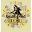 Quality Club 1000