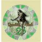 Quality Club 25