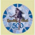 Quality Club 500
