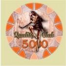 Quality Club 5000