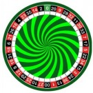 Roulette Green