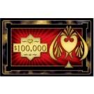 Spaydz $100000