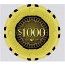 Spaydz $1000