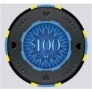 Spaydz $100