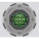 Spaydz $5000
