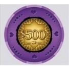 Spaydz $500