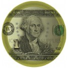 US Currency 1