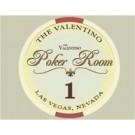 Valentino Poker Room 1