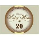 Valentino Poker Room 20