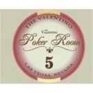Valentino Poker Room 5