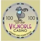 Vignoble 100