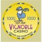 Vignoble 1000