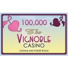 Vignoble 100000