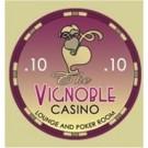 Vignoble 10c