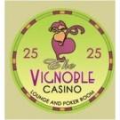 Vignoble 25