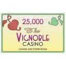 Vignoble 25000