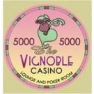 Vignoble 5000